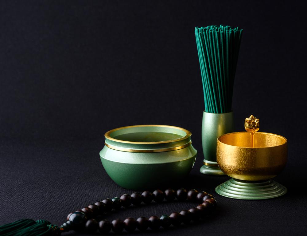 仏壇に必要なものが分からなくなった時に意識しておくべきこと